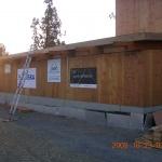 SIP-Metro-Parks-Recreation-Bend-OR-Bend-OR-Parks-Rec-Building-1.JPG