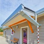 SIP-Mini-Homes-Village-Eugene-OR-Sponsors-Mini-Homes-3.jpg