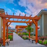 SIP-Mini-Homes-Village-Eugene-OR-Sponsors-Mini-Homes-5.jpg