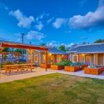 SIP-Mini-Homes-Village-Eugene-OR-Sponsors-Mini-Homes.jpg