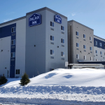 SIP-Motel-Inver-Grove-Heights-MN3.png