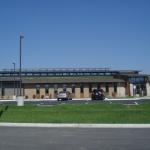 SIP-Multi-Tenant-Building-Plain-WI-P1010024.JPG
