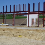SIP-Multi-Tenant-Building-Plain-WI-green_tech_2.jpg