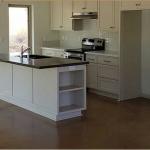 SIP-Multifamily-House-Senora-CA-kitchen.jpg