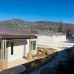 SIP-Multifamily-House-Senora-CA4.jpg