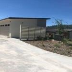 SIP-Multifamily-House-Senora-CA6.jpg