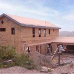 SIP-Neohouse-Bellevue-WA-construction.JPG