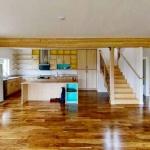 SIP-Neohouse-Bellevue-WA-living-kitchen.JPG