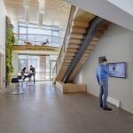 SIP-Office-Building-Basalt-CO-atrium.jpg
