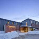 SIP-Office-Building-Basalt-CO-exterior-front.jpg