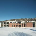 SIP-Office-Building-Basalt-CO-exterior-setting.jpg