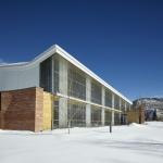 SIP-Office-Building-Basalt-CO-exterior-wide-angle.jpg