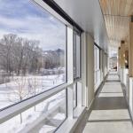SIP-Office-Building-Basalt-CO-window-view.jpg