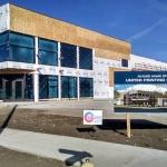 SIP-Office-Building-Bismarck-ND-under-construction.jpg
