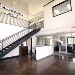 SIP-Office-Building-Sioux-Falls-SD-Interior-and-Staircase.jpg