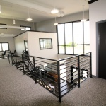 SIP-Office-Building-Sioux-Falls-SD-Second-Level.jpg