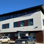 SIP-Office-Building-Sioux-Falls-SD-Stencil-Office-view-2.jpg