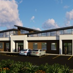 SIP-Office-Building-Sioux-Falls-SD-Stencil-front-rendering.jpg