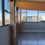 SIP-Office-Building-Sioux-Falls-SD-Stencil-interior.jpg