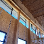 SIP-Office-Building-Sioux-Falls-SD-Stencil-office-construction.jpg