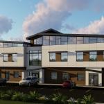 SIP-Office-Building-Sioux-Falls-SD-Stencil-rear-Rendering.jpg