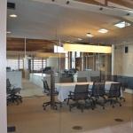 SIP-Office-Building-Yakima-WA-conference-room.jpg
