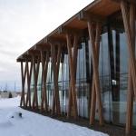 SIP-Office-Building-Yakima-WA-exterior-windows-wide-angle.jpg