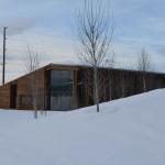 SIP-Office-Building-Yakima-WA-exterior2.jpg
