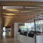 SIP-Office-Building-Yakima-WA-hallway.jpg