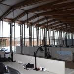 SIP-Office-Building-Yakima-WA-interior-view.jpg