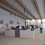 SIP-Office-Building-Yakima-WA-interior.jpg