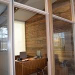 SIP-Office-Building-Yakima-WA-office.jpg