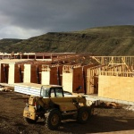 SIP-Office-Building-Yakima-WA-under-construction1.jpg