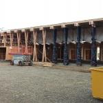 SIP-Office-Building-Yakima-WA-under-construction2.jpg