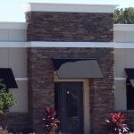 SIP-Office-Condo-Tampa-FL-005.JPG