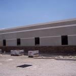 SIP-Office-Condo-Tampa-FL-Monroe-004.JPG