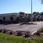 SIP-Office-Condo-Tampa-FL-Monroe-6.JPG
