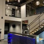 SIP-Office-Operations-Center-Derry-NH-Night-hallway-Interior4.jpeg