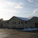 SIP-Office-and-Workshop-Westmoreland-NH-Panel-Pros-Building-135.jpg