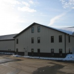 SIP-Office-and-Workshop-Westmoreland-NH-Panel-Pros-Building-136.jpg