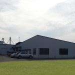 SIP-Offices-Fargo-ND-exterior-side.jpg