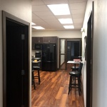 SIP-Offices-Fargo-ND-interior.jpg