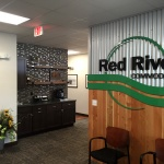 SIP-Offices-Fargo-ND-reception-.jpg