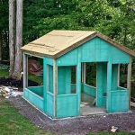 SIP-Organic-Greenhouse-Seymour-TN-MGO-shell.jpg