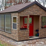 SIP-Organic-Greenhouse-Seymour-TN-exterior.jpg
