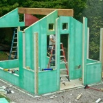 SIP-Organic-Greenhouse-Seymour-TN-shell-in-progress.jpg