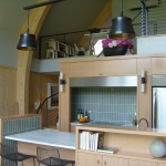 SIP-Passive-House-Claverack-NY-4-kitchen.jpg