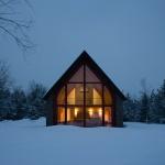 SIP-Passive-House-Claverack-NY-EKaufman_DWA02.jpg