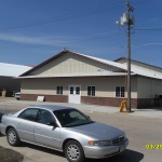 SIP-Processing-Event-Catering-Riceville-IA-County-Linelocker-1.JPG