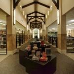 SIP-Public-Library-Tallahassee-FL-1.jpg
